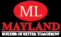 Mayland-Logo