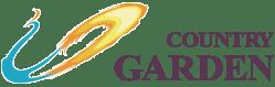 contry_garden_logo