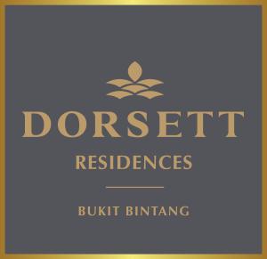 dorsett_logo_gold