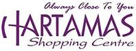 hartamas_logo_01