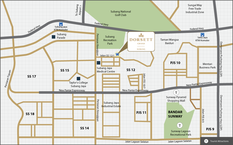 map-zoom-in