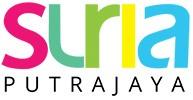 suria_putrajaya_logo_01
